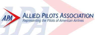 Allied Pilots Association